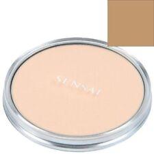 Productos de maquillaje Kanebo polvos compactos para el rostro