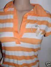 NWT $49 Medium Baby Phat Polo top/great gift idea!