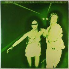 "12"" LP - Robert Palmer - Sneakin' Sally Through The Alley - E2174 - cleaned"