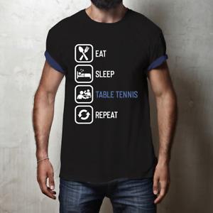 Mens Funny Slogan T-Shirts Novelty Shirts Sarcastic Shirt Rude Joke Gift Top Tee