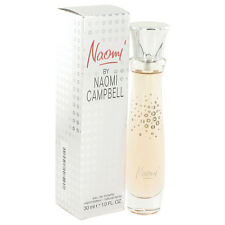 Naomi Perfume By NAOMI CAMPBELL FOR WOMEN 1 oz Eau De Toilette Spray 499773