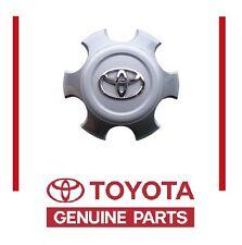 "2009 - 2015 Genuine Toyota Tacoma  W/ 17"" Alloy 4260B04020"