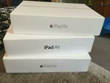 "Brand New Apple iPad Air 3rd Generation 64GB, Wi-Fi, 10.5"" Silver,Gray,Gold"