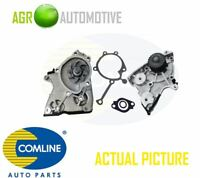 COMLINE ENGINE COOLING WATER PUMP OE REPLACEMENT EWP324