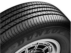 205/60 R 13 Dunlop Sport Classic (205/60/13, 205/60-13, 205-60-13, 2056013)