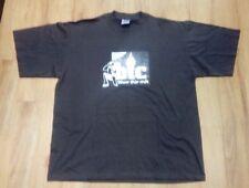 Bless This Child / Grey T-shirt / XL - 990 A