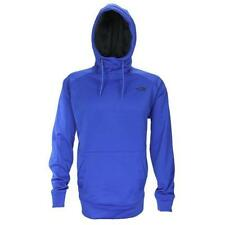 Ropa de hombre The North Face color principal azul
