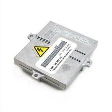 Ballast Xenon, Commande du systeme d eclairage Bmw X3 e83 = 63127176068