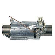 Heizelement Durchlauferhitzer System Geschirrspülmaschine Arcelik 1888150100 far