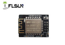 Wireless Controller WIFI Modle Use For 3D Printer MKS TFT32/MKS Smoothieboard