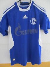 010317-7  Trikot FC Schalke 04 in Größe ca 164
