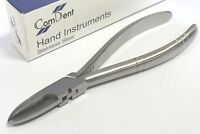 Dental Ortho Orthodontic  Wire Bending Pliers Waldsach *CE  Excellent Quality