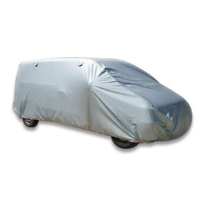 Autotecnica Van Cover Stormguard Waterproof for Toyota Litace Hiace up to 5.2m