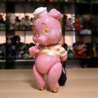 Piggum Sweet Angel Frank Kozik