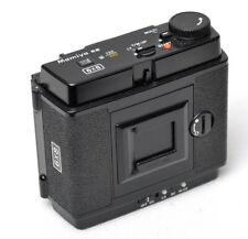 Mamiya RB67 motorized Film Holder  6x8 inkl. 19 MwSt. + 1 J. Warranty
