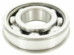 For 1962 Studebaker 7E13D Differential Bearing 63631WC