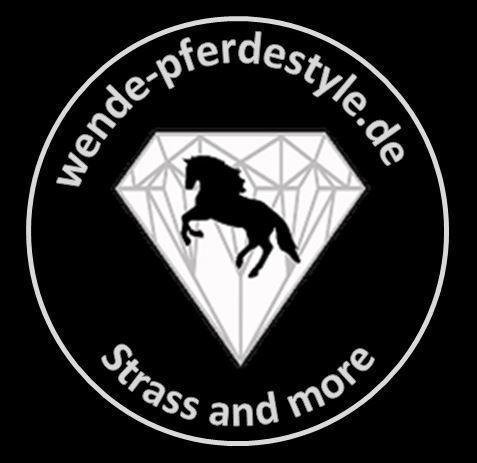 Wende-Pferdestyle