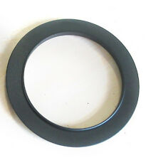 62mm 100 Series Adapter Ring compatible Lee Filter Holder