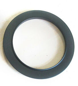 82mm 100 Series Adapter Ring compatible Lee Filter Holder