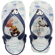 Sandales EUR 21 enfants pour bébé