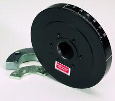 Engine Harmonic Balancer-Base Professional Prod 80012