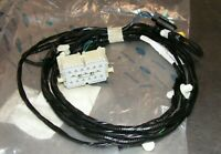 Ford Transit Chassis Cab RH Rear Lamp Wiring Finis Code 1543348