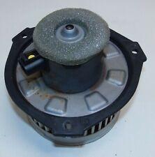 2002 Chevy Trailblazer 4.2L 4WD Delphi HVAC Heater Blower Motor Fan 52491881