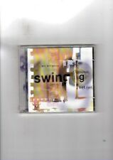 ANI DIFRANCO - SWING SET - CD NUOVO SIGILLATO