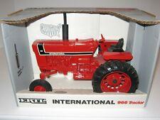 1/16 INTERNATIONAL 966 SPECIAL EDITION NIB free shipping