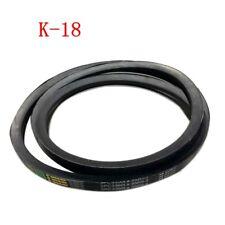 1pc K18 K Type 18