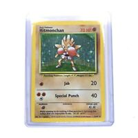 Dustrio 19//102 Base Set Unlimited Rare SP//NM Condition Fast Shipping