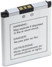 Battery Doro Secure 580 blister
