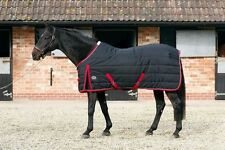 Stable Rug