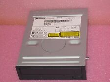 NEW HL DATA GCR-8483B D7197 CD-ROM Drive IDE - Optical