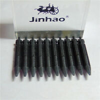 10pcs Jinhao X450 fountain pen tongue For many series can be changed