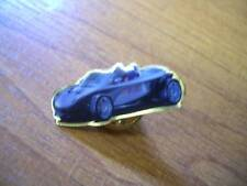 LOTUS 340R PIN BADGE