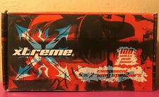 """New listing Directed Xtreme 552X 5.25"""" 2-way Component Speakers 100w"""