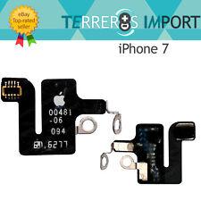 Flex Modulo Antena Cobertura Wifi para iPhone 7