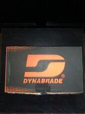 Dynabrade 52861 - .4 hp Straight-Line Pencil Grinder 25,000 RPM