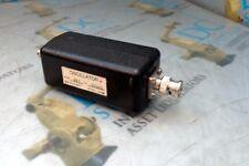 INFICON IPN 013-001 OSCILLATOR