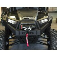 Polaris RZR 900 S / 900 Trail / 1000 S / 1000 XP All Years Front Bumper