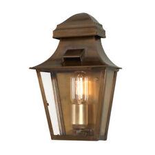 Articoli di illuminazione da esterno rame acquisti for Articoli da esterno
