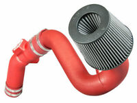 Ares Cold Air Intake Kit with for Avalanche CadillaC Escalade GM Silverado 1500