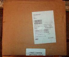 NEW Worcester Bosch Control box Greenstar 30CDi/40CDi 8-717-207-833-0 Genuine