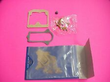 Suzuki GS550 77 78 79 Carb Carburetor Rebuild Kit 18-2585 1977 1978 1979 GS 550