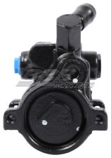 Power Steering Pump-4WD BBB Industries 712-0112 Reman