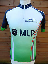 Polyester Bike Athletic Cycling Clothing
