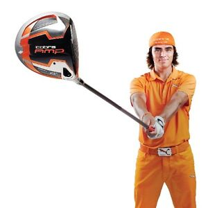 {24 inches X 36 inches} Rickie Fowler Poster #05 - Free Shipping!