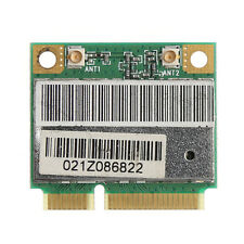 AR9285 AR5B95 Half Height Mini PCI-E 150Mbps Wireless Wlan WiFi Card For Atheros