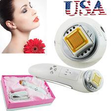 USA Skin Firming Fractional RF Rejuvenation Machine Face Tightening anti-aging